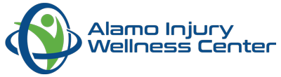 Alamo Injury Wellness Center